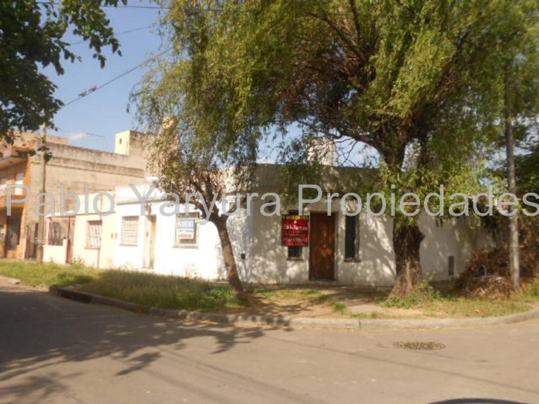 XINTEL(YAR-YAR-14936) Casa - Venta - Argentina, Tres de Febrero - CARRANZA PADRE 1894
