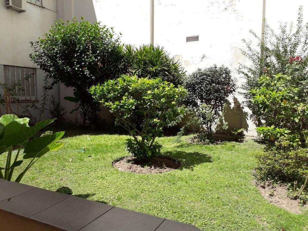 Hermoso departamento de 4 ambientes