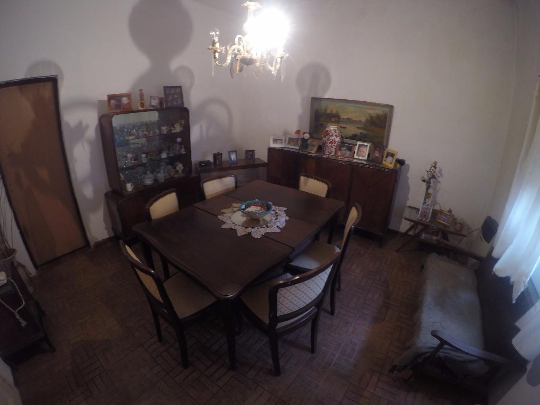 Casa en venta en Villa Maipu - General San Martin