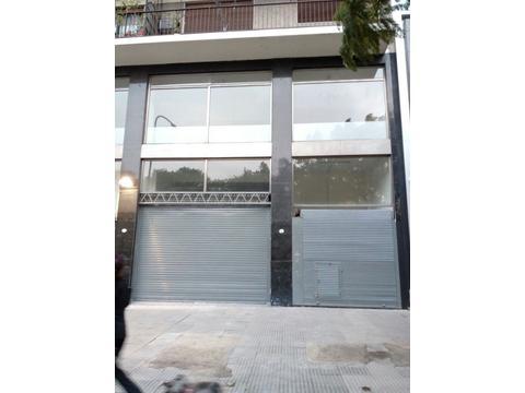Lima N 563