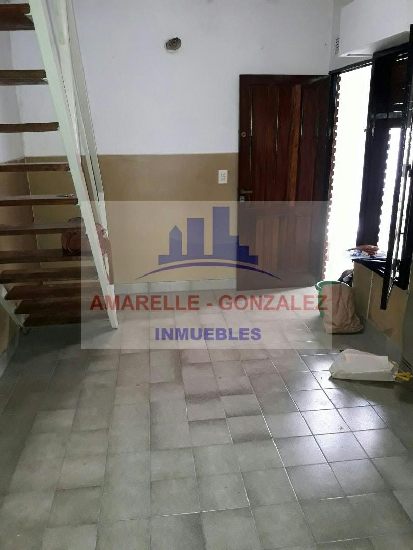 Departamento en Venta en Ramos Mejia Sur - 2 ambientes