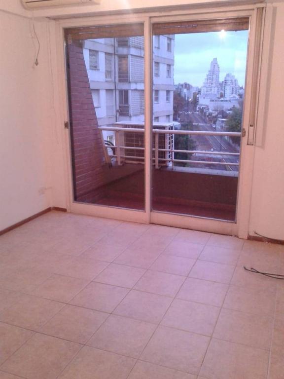 Mendoza 1756 7º piso frente - Belgrano - Capital Federal