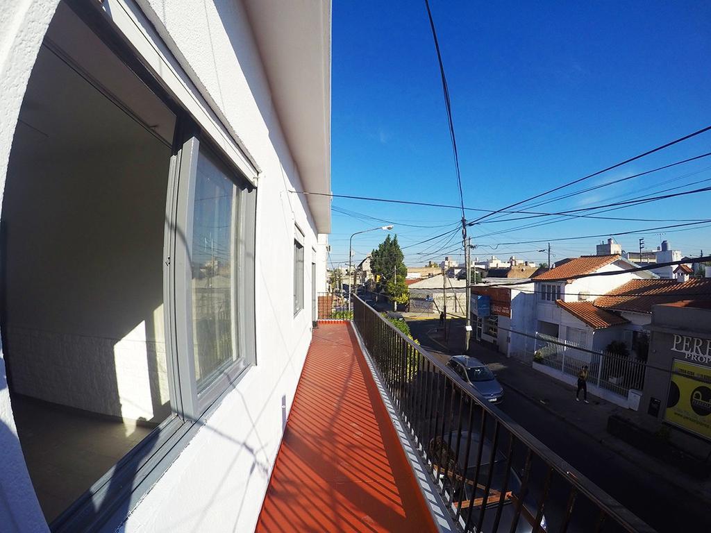 Departamento en Venta en Buenos Aires, Pdo. de La Matanza, Ramos Mejia, Ramos Mejia Sur
