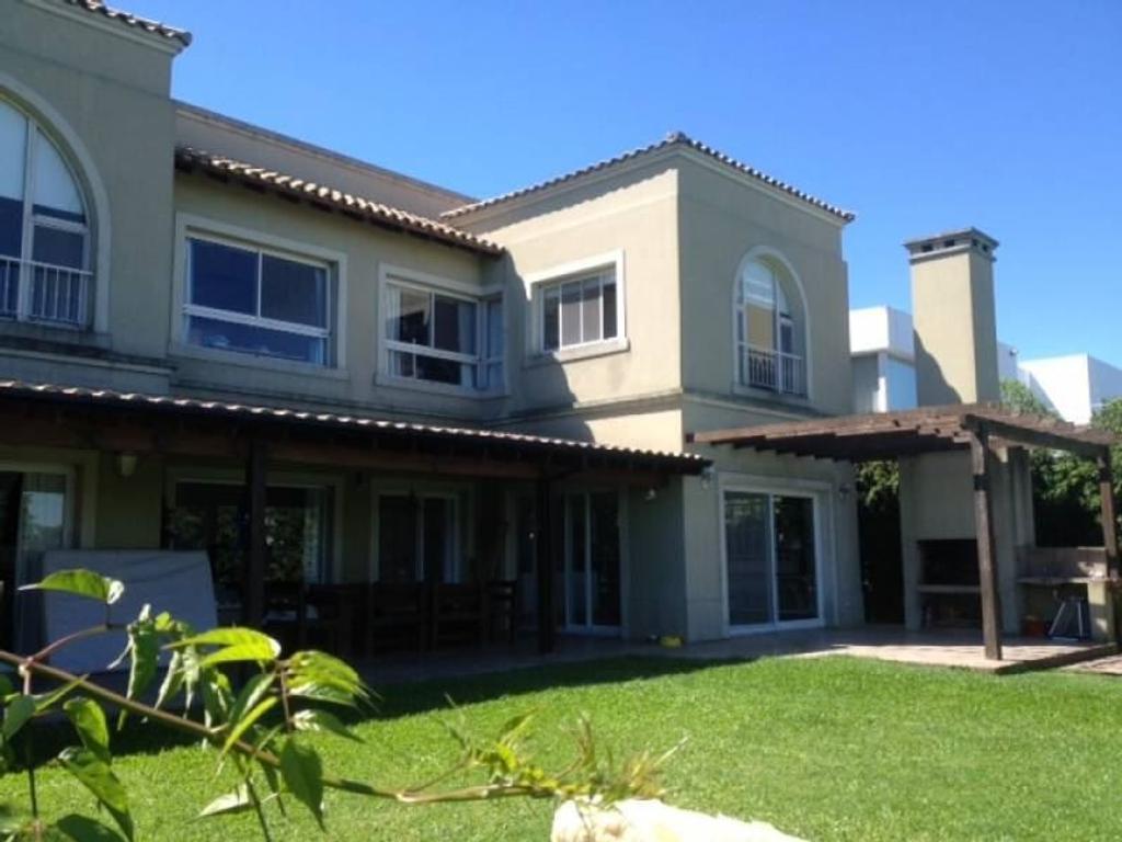 Casa en Venta en Santa Barbara, Tigre