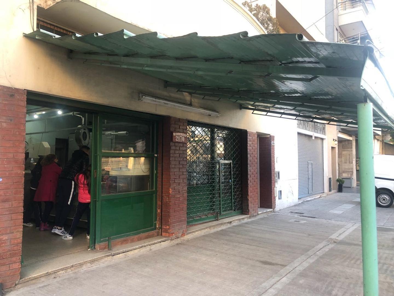 Local en Venta en Monte Castro