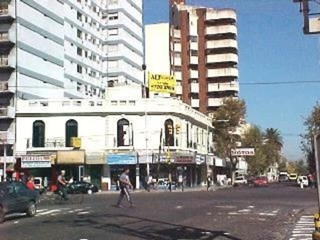 Negocio especial en Venta en Buenos Aires, Pdo. de Avellaneda, Avellaneda