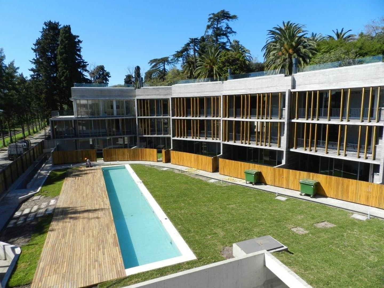 OM Punta Chica - Penthouse en venta !!