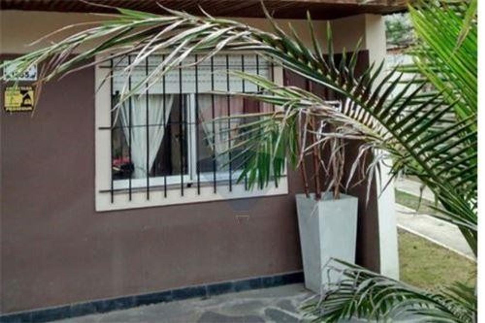 Casa en Venta en De Vicenzo Chico - 5 ambientes