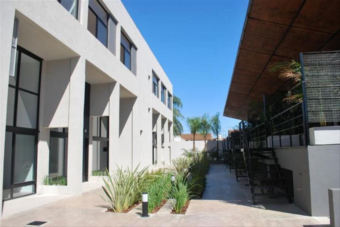 Departamento en Alquiler de 2 ambientes en Buenos Aires, Pdo. de San Isidro, San Isidro
