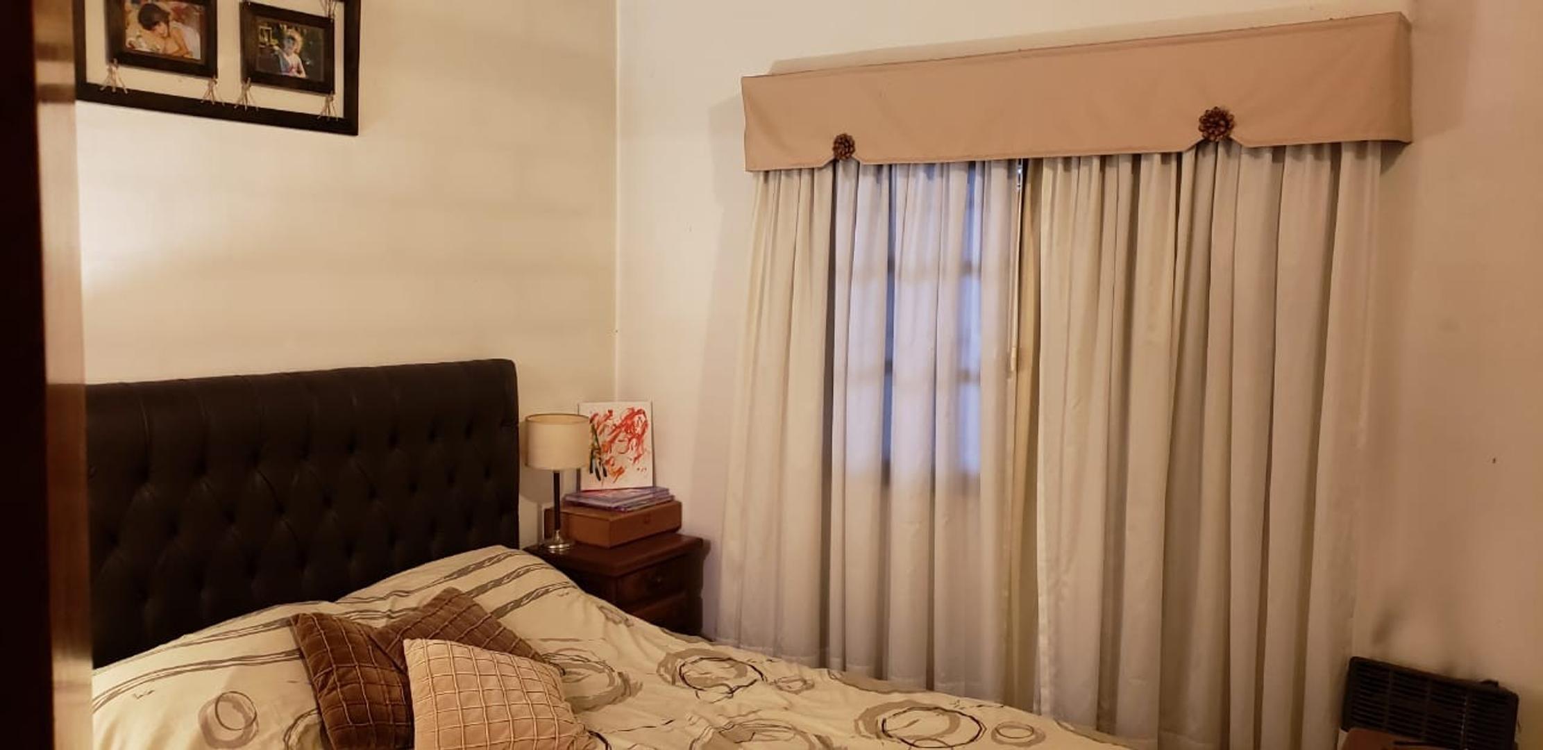 Casa en Venta - 3 ambientes - USD 130.000