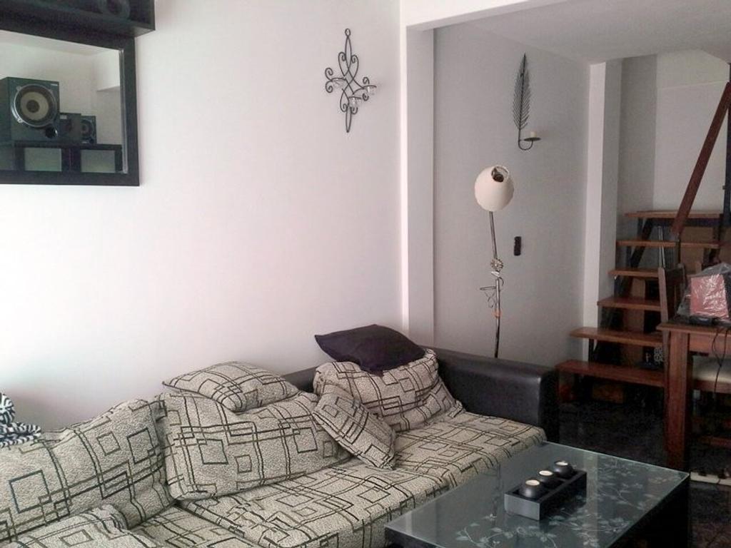 Casa En Venta En Lopez De Gomara 4000 Parque Luro Argenprop # Muebles Luro Mar Del Plata