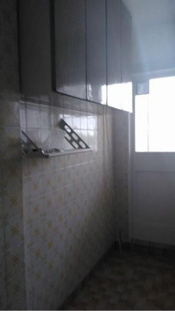 Departamento en Venta en Olivos