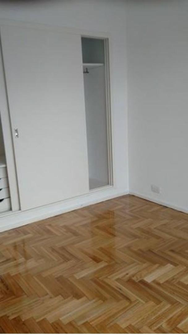 Departamento - 60 m² | 1 dormitorio