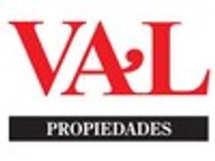 VAL PROPIEDADES