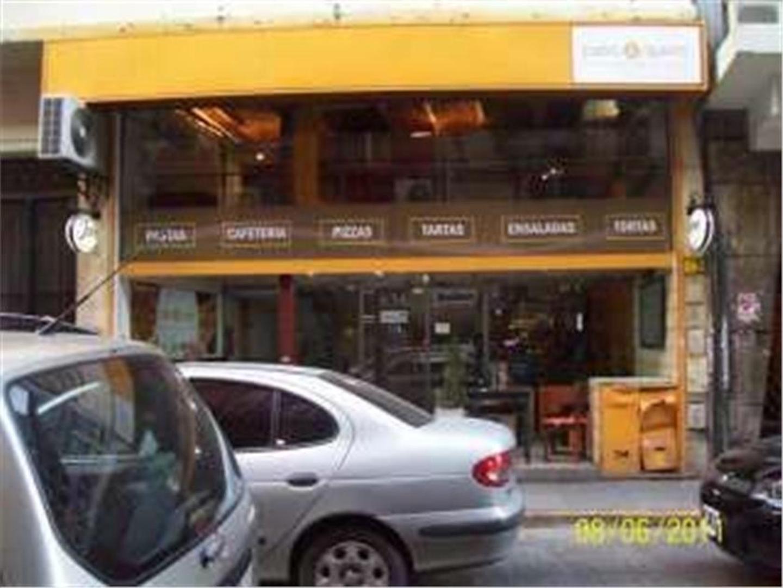 Negocio Especial - Venta - Argentina, Capital Federal - GRAL JUAN JOSE VIAMONTE 636