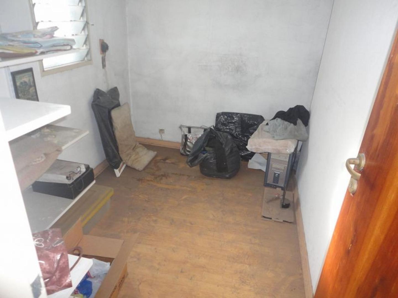 (OMP-OMP-1057) Casa - Venta - Argentina, Caseros - Fernandez de Oliveira 3400 - Foto 16