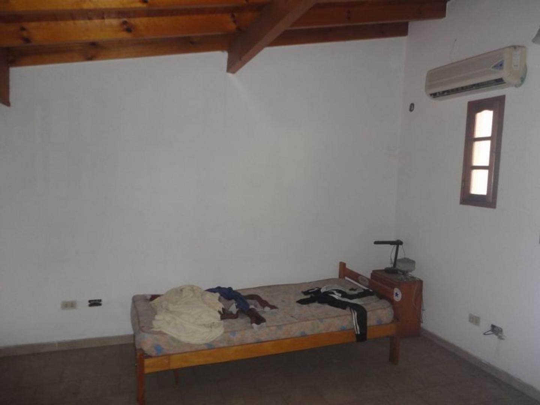 (OMP-OMP-1057) Casa - Venta - Argentina, Caseros - Fernandez de Oliveira 3400 - Foto 15