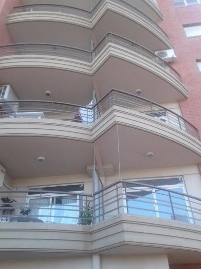 Departamento en Ramos Mejía, La Matanza, Buenos Aires USD 1 - Vicente Lopez (Código: 486-077)