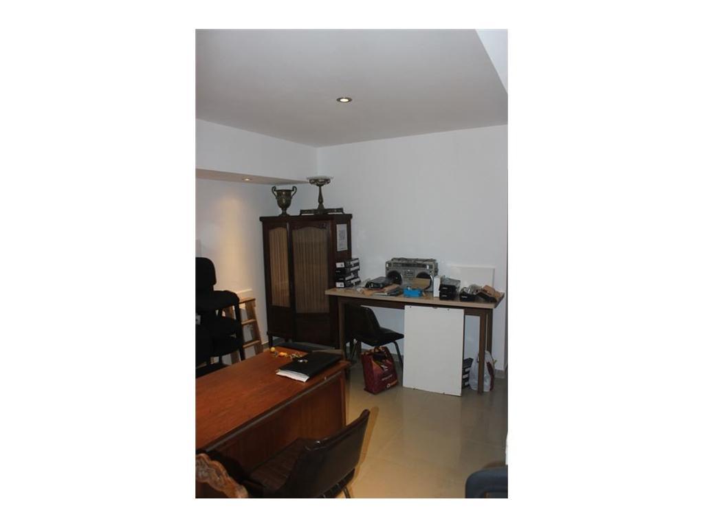 Oficina en alquiler en belgrano 3700 plaza rocha argenprop for Alquiler oficina torrent
