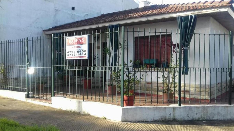 Departamento tipo casa en Venta de 3 ambientes en Buenos Aires, Pdo. de San Isidro, Martinez, Martinez Santa Fe / Fleming