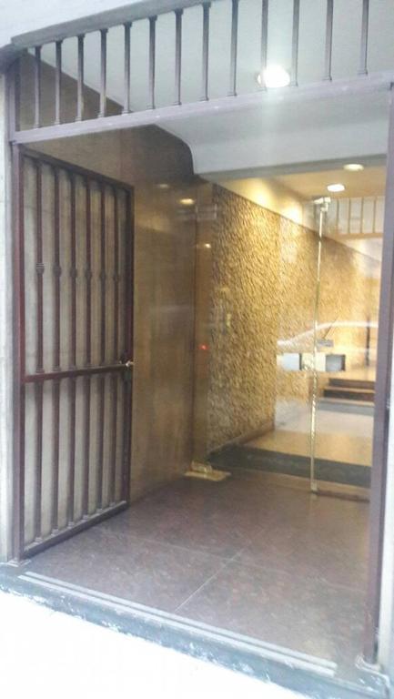 Oficina en Alquiler Uruguay y Santa Fe
