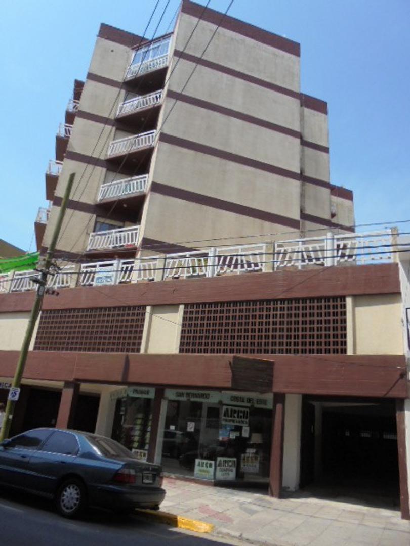 Cochera - Venta - Argentina, San Bernardo - SAN JUAN 2553