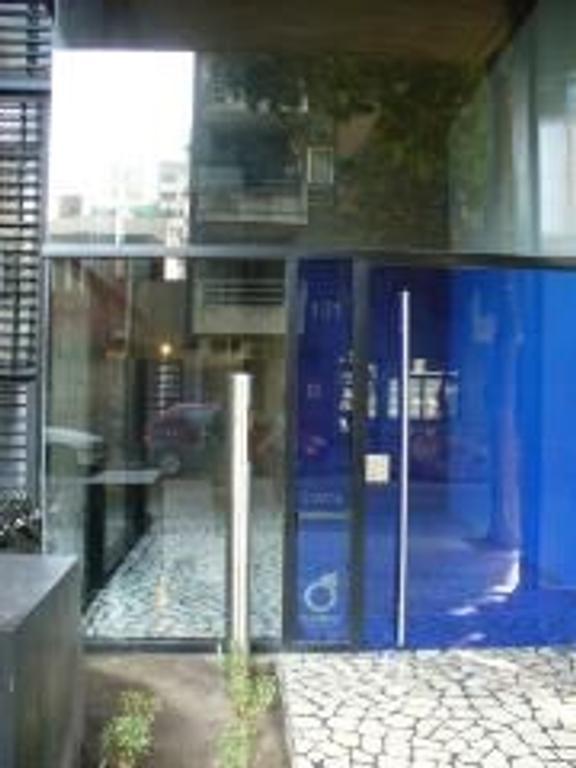 Cochera en Venta en Santa Fe, Pdo. de Rosario, Rosario