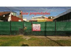 Alquiler o Venta de casa zona Ricardo Rojas