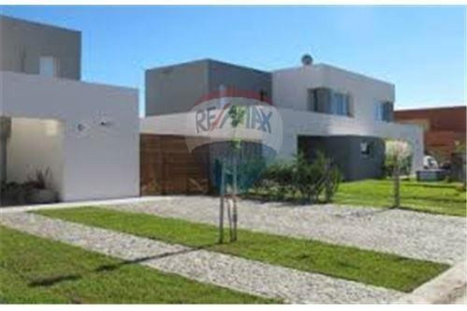 Casa Financiada -Adjudicada. entrega JULIO 2018