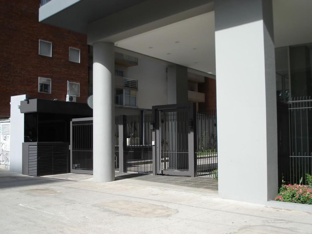 Departamento  en Venta ubicado en Vicente López, Zona Norte - VTE2573_LP154250_1