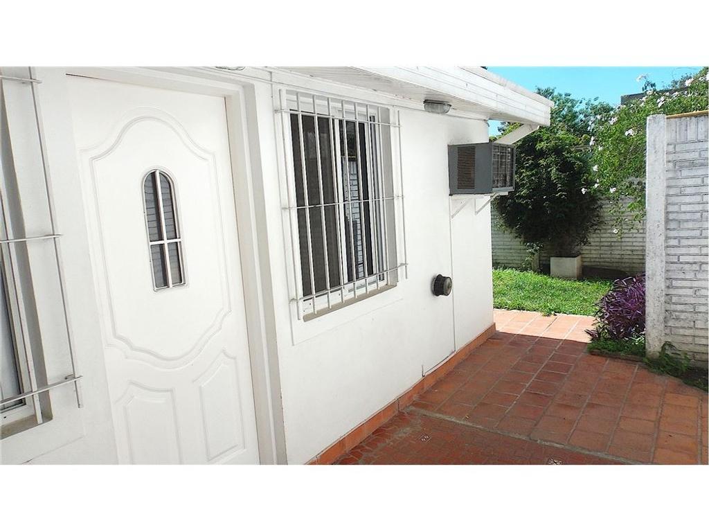 Casa En Alquiler En Las Heras 900 Banfield Buscainmueble # Muebles Las Heras