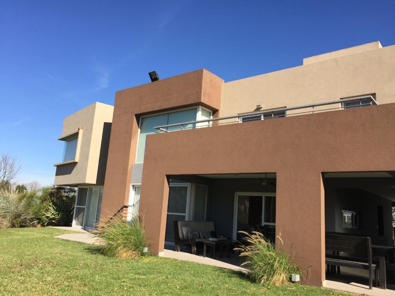Casa en Venta Terravista, Zona Oeste - OES0891_LP119351_1