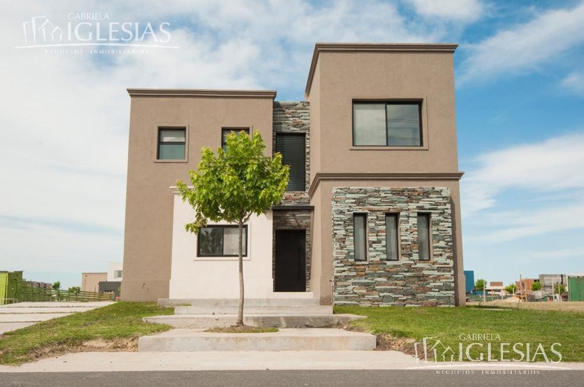 Casa en venta con 3 dormitorios en Las Tipas