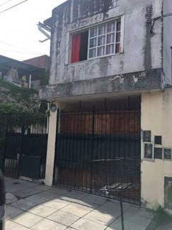 Gandolfo al 2000 Casa PH 4 ambientes en Venta en Virreyes