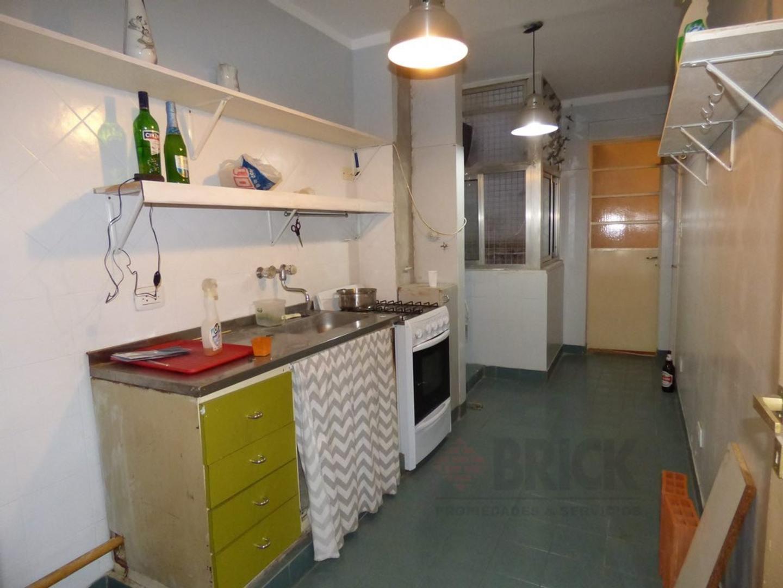 (BRI-BR4-139434) Departamento - Venta - Argentina, Capital Federal - AGÜERO 1200 - Foto 17