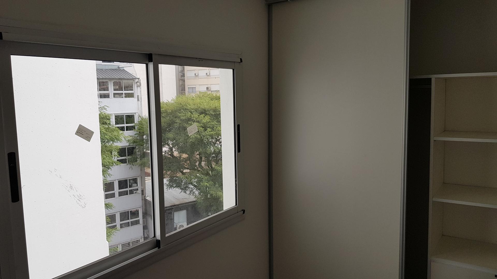 Departamento en Venta - 2 ambientes - USD 143.000