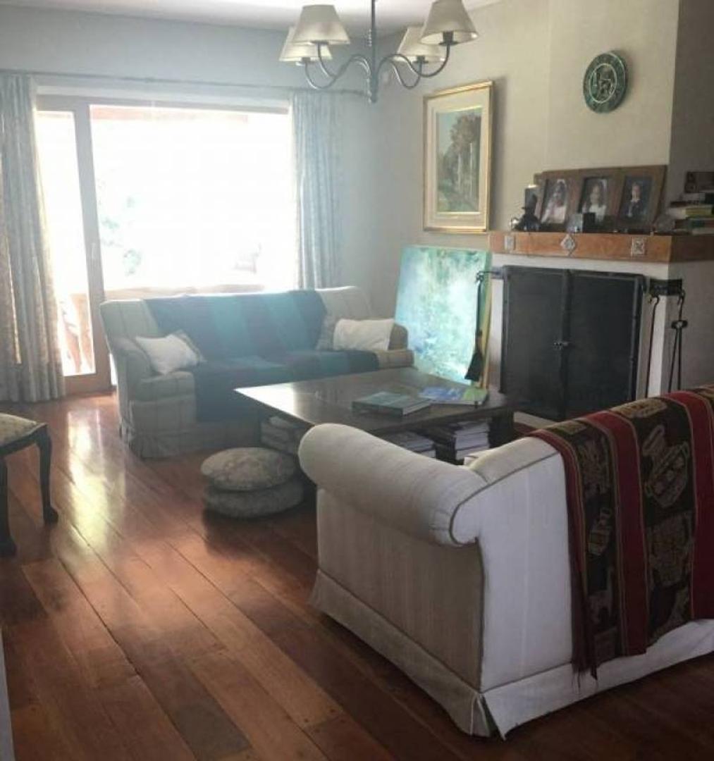 Casa en Venta - USD 450.000