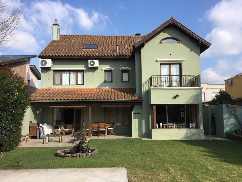 Casa en Venta en Los Ceibos