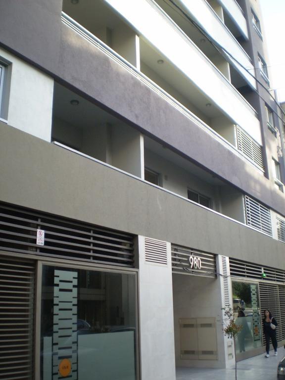 EN VENTA - BARRACAS - DEPARTAMENTOS - Unidad de 3 Ambientes con Cochera Cubierta