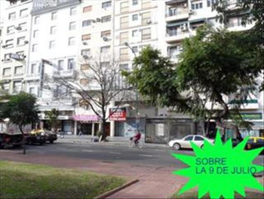Departamento en Alquiler de 2 ambientes en Capital Federal, San Telmo