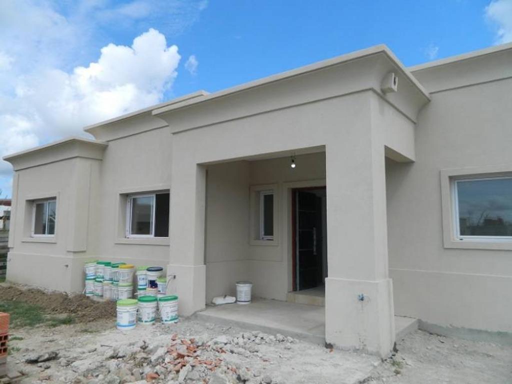Casa en venta en el barrio San Rafael, Villa Nueva, Tigre