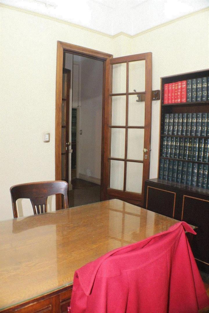 Departamento en Venta de 37,0 m2