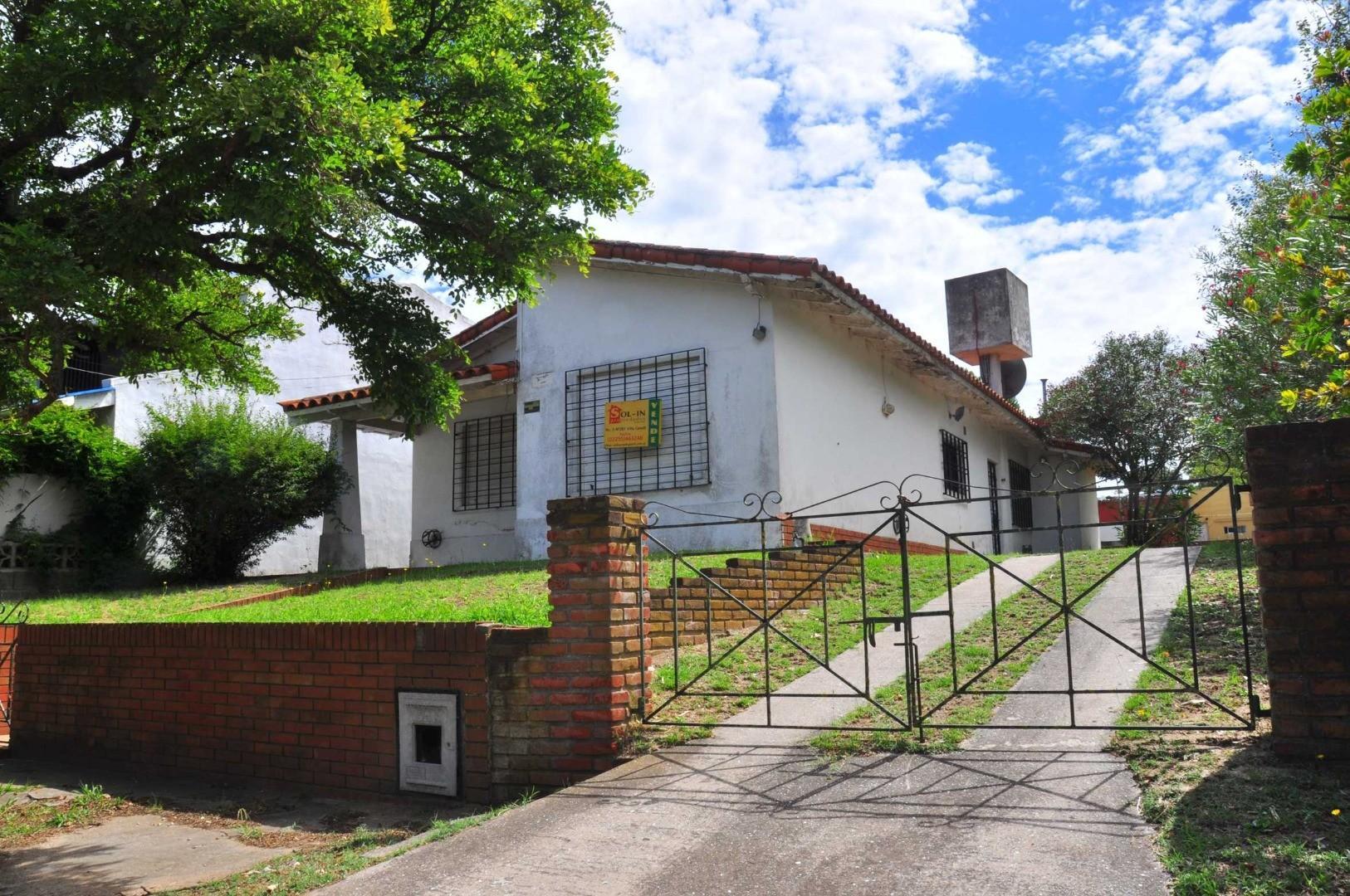 Casa en Venta en Villa Gesell - 3 ambientes