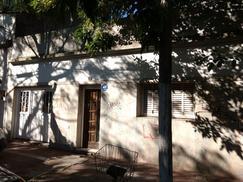 Vendo Casa 3 Ambientes a terminar con Garage