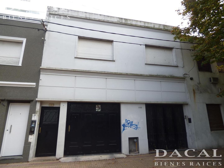 Departamento en PB en Venta en La Plata Calle 48 e/ 18 y 19 Dacal Bienes Raices