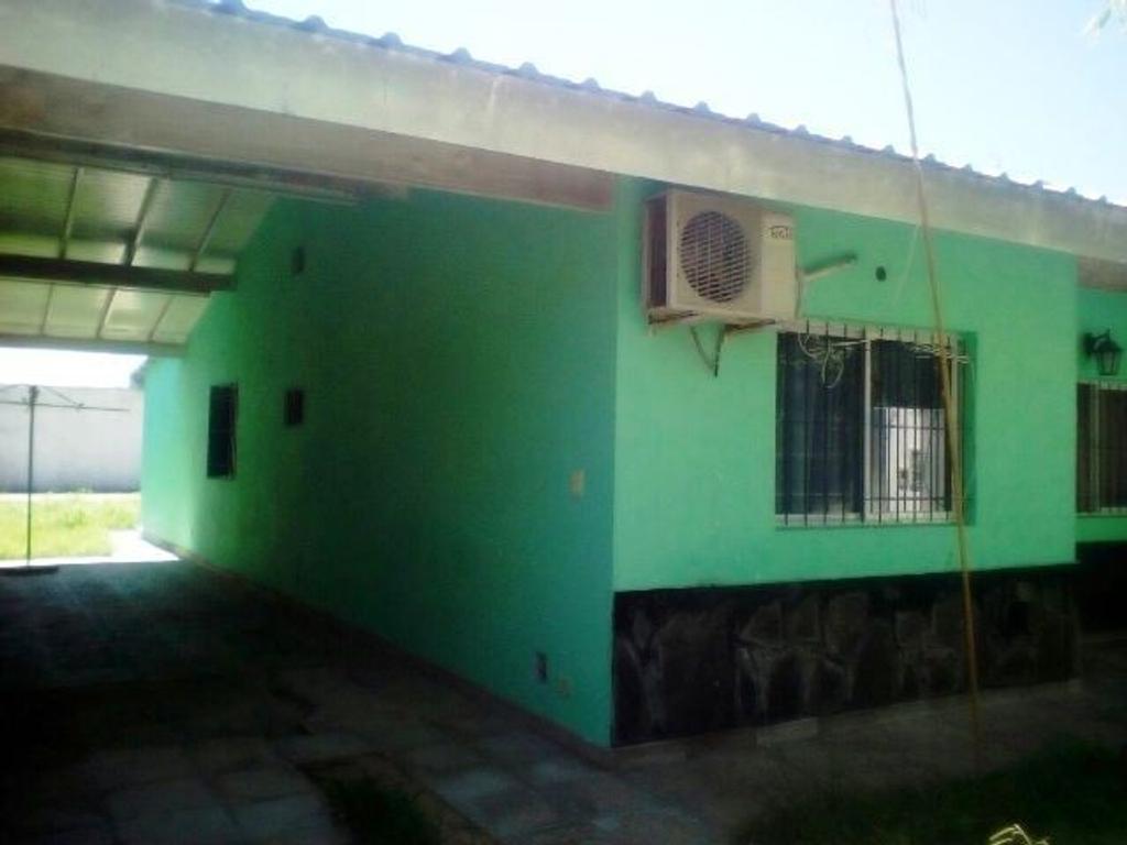 casa en venta en garin CV0047