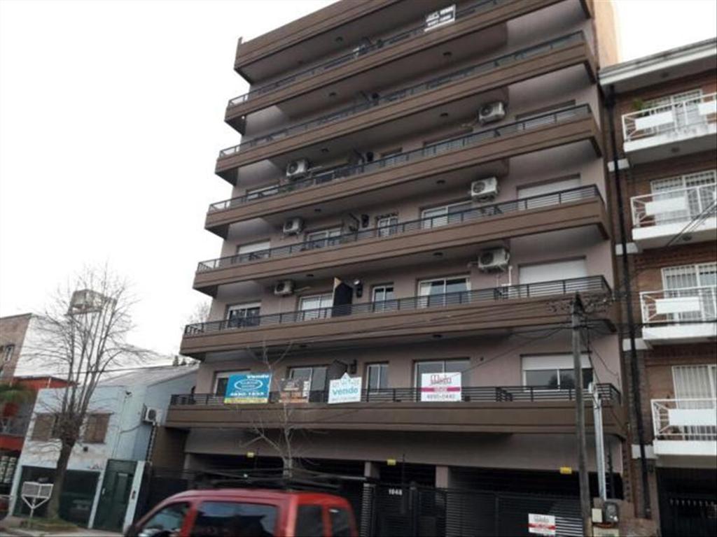 Departamento en Venta de 2 ambientes en Buenos Aires, Pdo. de Tigre, Tigre, Ciudad De Tigre