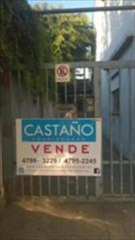 TIPO CASA 3/4  AMBIENTES CON GRAN JARDÍN, QUINCHO, GARAJE  Y TERRAZA