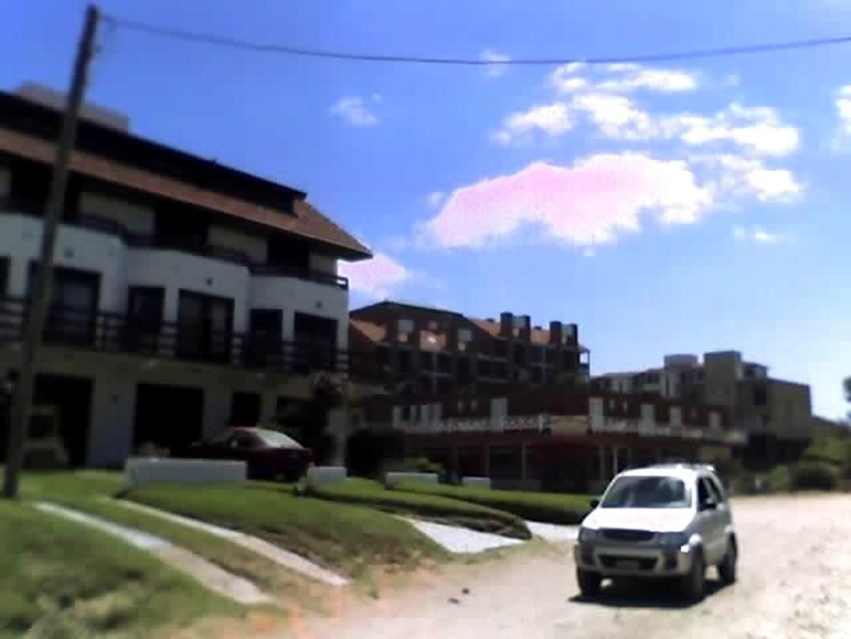 X QUINCENAS 3 AMBIENTES 1/C MAR Y MUELLE EXCELENTE UBICACION DUEÑO DIRECTO BALCON/TERRAZA PARRILLA COCHERA TVWIFI TELF. 5 PERSONAS - Foto 25
