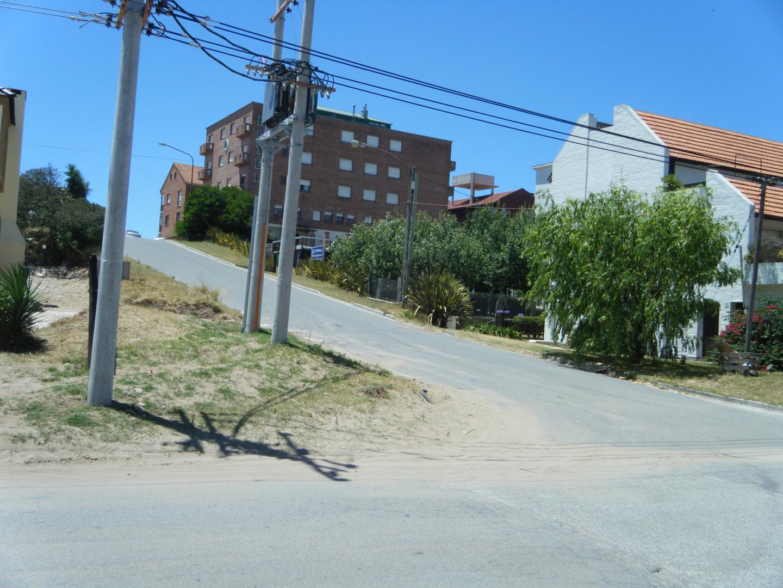 X QUINCENAS 3 AMBIENTES 1/C MAR Y MUELLE EXCELENTE UBICACION DUEÑO DIRECTO BALCON/TERRAZA PARRILLA COCHERA TVWIFI TELF. 5 PERSONAS - Foto 26